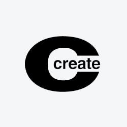 Create Ireland