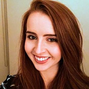 Danielle Nic Pháidín