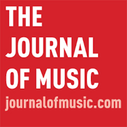 Journal of Music