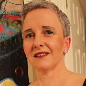 Miriam Ní Néill
