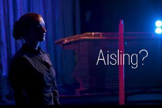 Aisling?