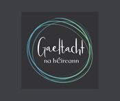 Branda na Gaeltachta
