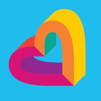 Galway 2020 logo - vacancy